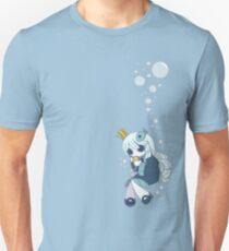 Midnight Snack Unisex T-Shirt