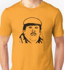 Del Griffith Surprise Unisex T-Shirt