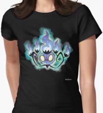 Chandy Dandy T-Shirt