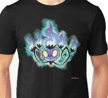 Chandy Dandy Unisex T-Shirt