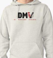 DMV Love T-Shirt