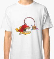 McFish Classic T-Shirt