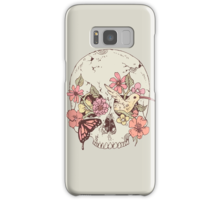 iphone or galaxy quot in your quot stickers by norman duenas redbubble 3057