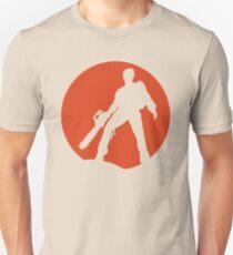 Ash vs The Evil Dead T-Shirt