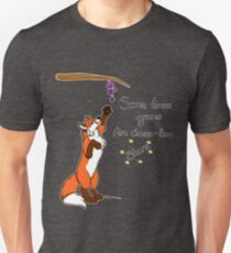Reach for the Grapes T-Shirt