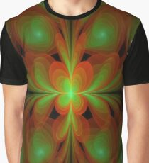 Metamorphosis Graphic T-Shirt