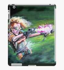Holtzmann's New Toys iPad Case/Skin