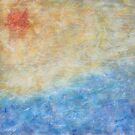 Waters by Lindsay Layton