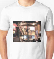 Search & Destroy T-Shirt
