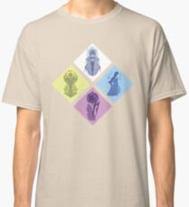 Order of the Diamonds SU Classic T-Shirt