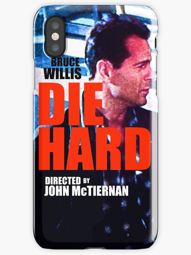DIE HARD 2 by -SIS-