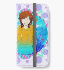 Mama Pap iPhone Wallet/Case/Skin