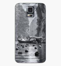 Ha Long Bay, Vietnam Case/Skin for Samsung Galaxy