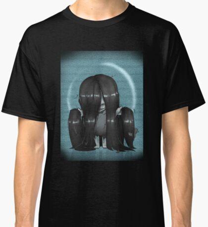 The Ring Samara Classic T-Shirt