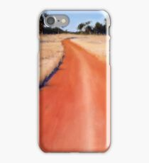To Mays iPhone Case/Skin