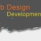 Hire Apple ios iPhone Mobile Technology Excellent Developers by webdevelopmentp