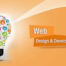 Excellent Web php Development Services Provider Company in USA, UK by webdevelopmentp