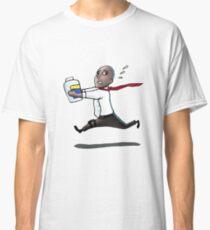 Louis Left4Dead Classic T-Shirt