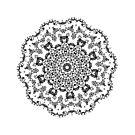 Pretty Pattern by kirsten-designs