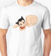 Astroboy Classic ASTRO BOY T-Shirt