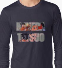 KENADA & TETSUO T-Shirt