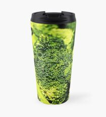 Broccoli Travel Mug