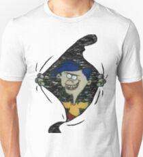 Rolf - Ed Edd and Eddy Unisex T-Shirt