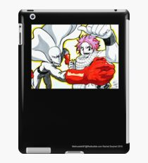 Mash Up iPad Case/Skin