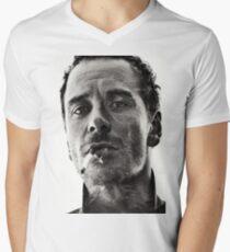 Michael Fassbender T-Shirt