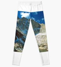 Chasm Lake Leggings