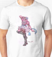Mahou Shoujou Reaper T-Shirt