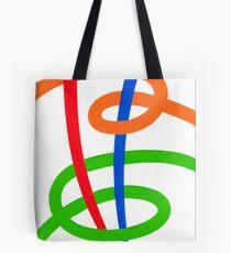 ENCIRCLEMENT Tote Bag