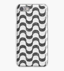 Copacabana - Beach iPhone Case/Skin