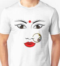Classic Desi Bae T-Shirt