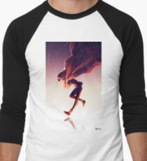 Star Blanket Keith T-Shirt