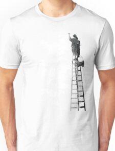 The Optimist Unisex T-Shirt