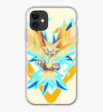 bulbasaur Team Instinct iphone case