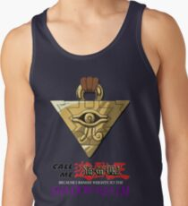 Shadow Realm Tank Top