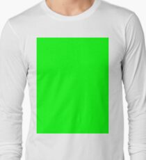 Green Screen Effects Men's T-Shirts | Redbubble