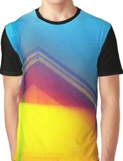 summer memories 2 Graphic T-Shirt