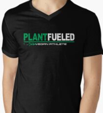 Vegan Athlete  T-Shirt