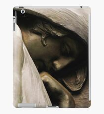 Shiloh Battlefield-38679 iPad Case/Skin