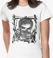 Warlock Masquerade T-Shirt