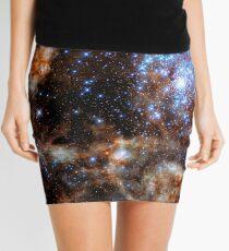 30 Doradus Mini Skirt