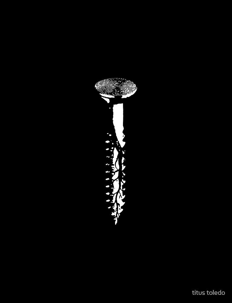 turn of the screw by titus toledo