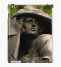 Shiloh Battlefield-350491 iPad Case/Skin