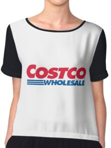 Costco Store: T-Shirts | Redbubble