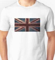 Union Jack I Unisex T-Shirt