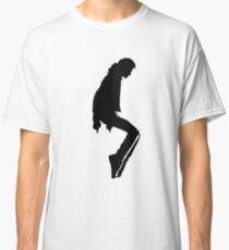 MJ Classic T-Shirt