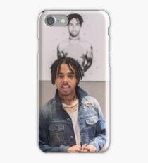 Southside Rockstar iPhone Case/Skin